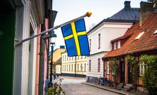 Шведские компании показали рост прибыли благодаря отказу от карантина