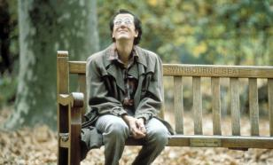 Психическое расстройство у близкого: что делать