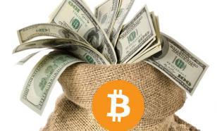 """Криптовалюта """"пляшет"""" в цене: что делать и как не поддаваться панике"""