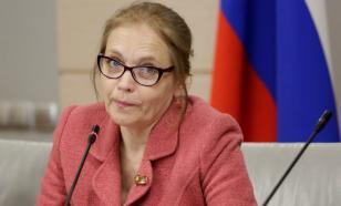 Депутат Мосгордумы: фракция КПРФ нанесла удар по всей компартии