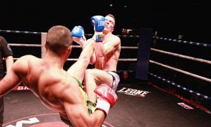Молодого боксёра не смогли спасти после травмы на чемпионате в Польше