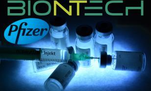 Микробиолог призвал не допустить смерти детей из-за вакцин от COVID-19