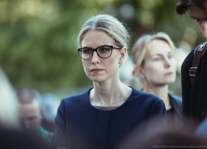 Какие последствия ждут Любовь Соболь после возвращения в Россию?