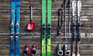 Куда навострить лыжи