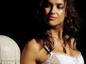 Русская топ-модель - самая сексуальная женщина мира