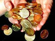 Житель Словакии выиграл рекордную сумму в лотерею