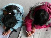 После летних погромов в Лондоне учителям разрешат бить школьников.