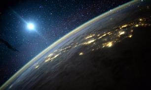 Ученые выяснили, сойдет ли Земля с орбиты, если все подпрыгнут