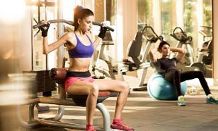 10 хитростей, мотивирующих заняться спортом