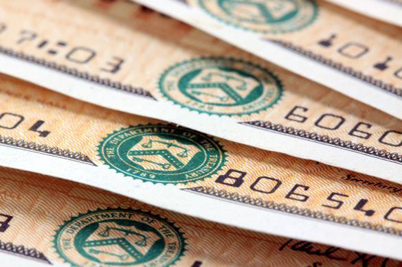 Крупнейшие банки России могут выкупить дополнительные объемы госдолга