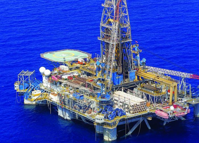 Эрдоган выигрывает битву за нефть и газ Ливии