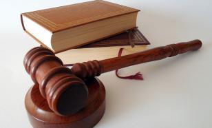 На Алтае двух главврачей региональной больницы осудили за взятки