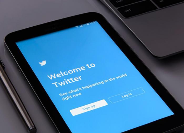 Правительство потратит на контроль соцсетей свыше 46 млрд рублей
