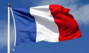 Глава МВД Франции о Ле Пен: не знает цифр и не хочет решать проблемы