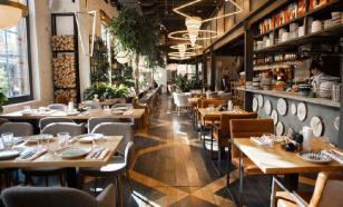 Легендарные богемные кафе Европы