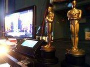 """Хотиненко: """"Оскар"""" — это их домашние страсти"""