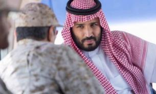 Саудовская Аравия может быть втянута в войну с Ираном