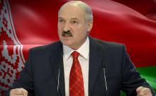 Лукашенко назвал причину, по которой Белоруссия может лишиться своей независимости