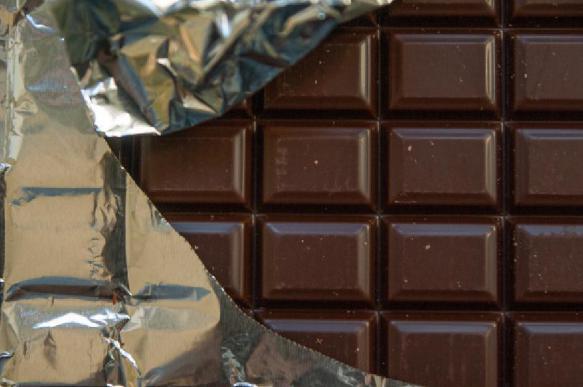 Стала известна безвредная для здоровья доза шоколада