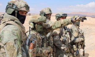 Американцы обрушили сайт призывной службы США