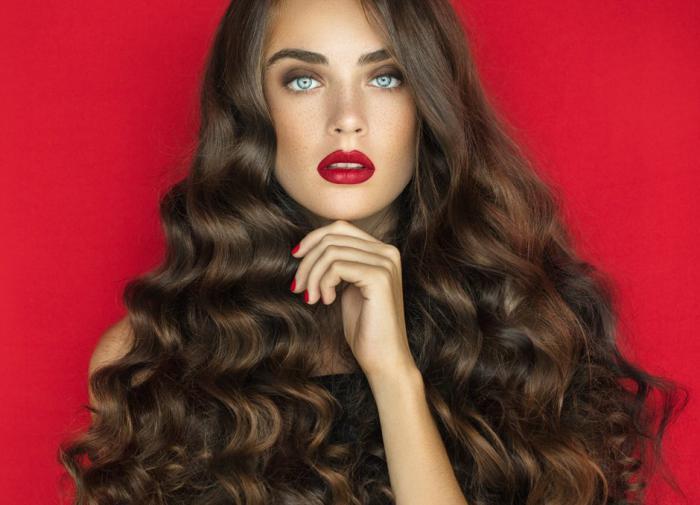 """В Корее открыли """"древнейшее"""" эффективное средство для роста волос"""