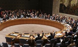 Народ Украины прокачают на отказ от Минских соглашений