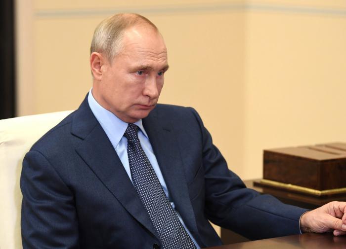 Путин высказался по поводу банковских экосистем
