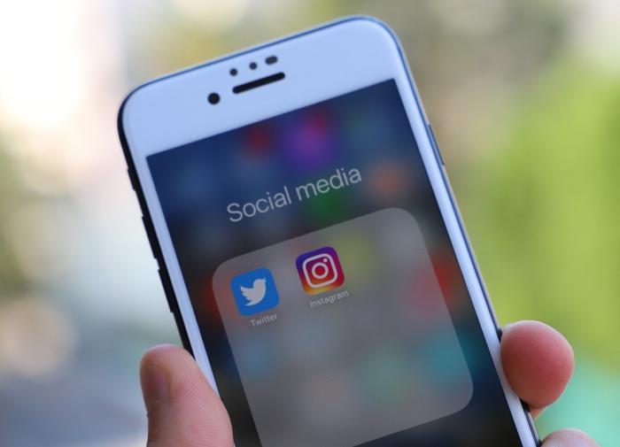 Исследователи оценили вред излучения от смартфонов