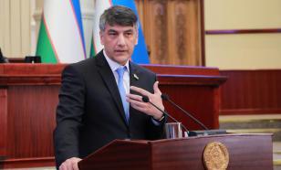 """В Узбекистане придумали, как """"избавиться"""" от ЛГБТ-людей"""