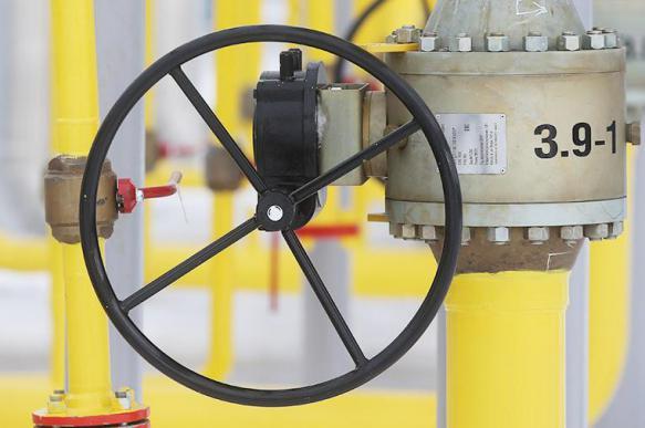 СМИ: Туркмения возобновила поставки газа в Россию