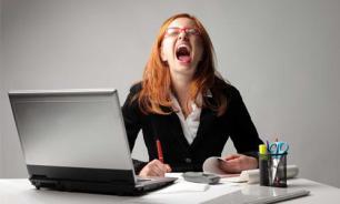 В минздраве дали рекомендации по борьбе со стрессом