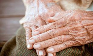 Сыпь на руках бразильянки оказалась симптомом рака легких