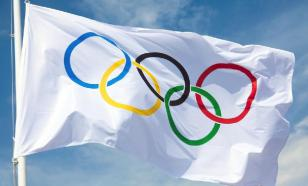 МОК назвал условие, при котором будет отменена Олимпиада-2020
