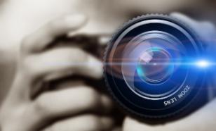 """Подлый """"глазок"""": можно ли спастись от тайной видеосъемки"""