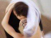 Где сыграть свадьбу? Брачные церемонии в разных странах