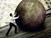 Налоговый рай спасет малый бизнес?