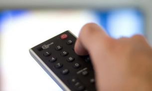 Цифрового телевидения по всей России будем ждать три года