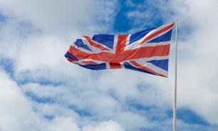 Трампу предложили выкупить Британию