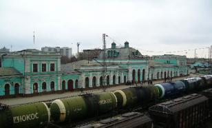 Шансы есть: как России оспорить выплату $50 млрд акционерам ЮКОСа