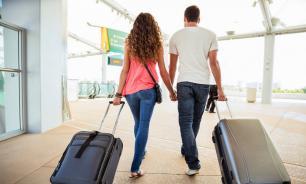 Троценко: туристического сезона в 2020 году не будет