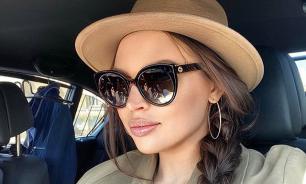 Элла Суханова раскрыла пол своего будущего ребёнка
