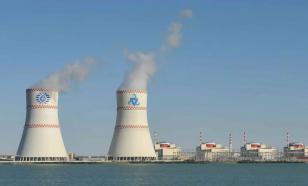 """Россия лидирует на пути к """"зелёной"""" ядерной энергетике"""