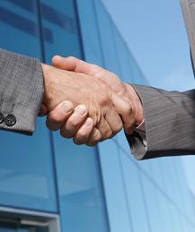 Рейтинг ФоРГО: Губернаторы теряют позиции из-за связей с бизнесом