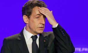 """""""Обама обидел Саркози, месть страшна: француз идет к России"""""""