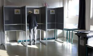 Нидерландский референдум вернул украинцев в реальность