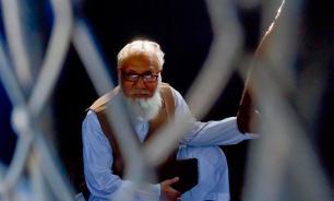 Бангладеш: 71-летнего боевика приговорили к смерти вторично