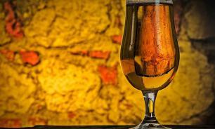 В Минздраве разоблачили миф о повальном пьянстве в России