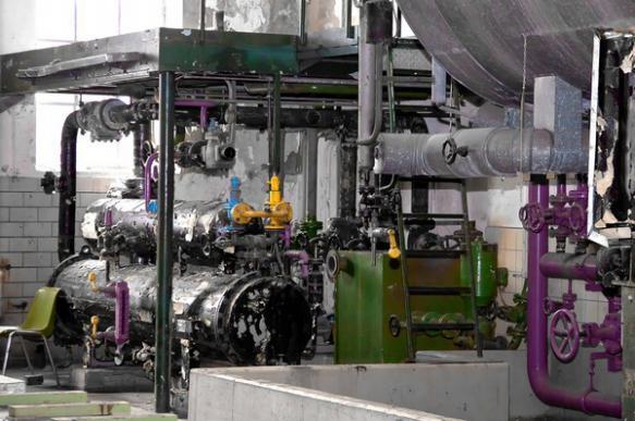 минстрой-ввел-новые-правила-автономного-отопления-зданий