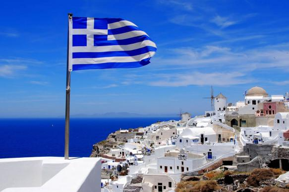 Греция возглавила список европейских стран по числу прибывающих беженцев