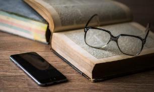 Определены книги, улучшающие работу мозга